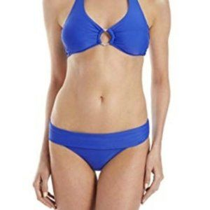 Heidi Klein Saint Lucia Two Piece Bikini